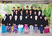 Kwn2 Coursemate UKM