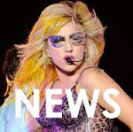 GAGA MY LOVE NEWS