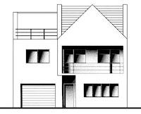 locuinta moderna si functionala | Proiecte Case