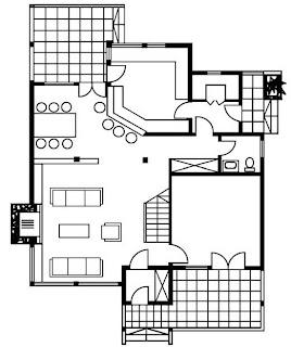 Casa Andromeda