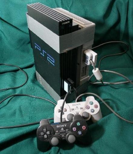 Preparate para la llegada del Playstation All Stars Battle Royale Ps1-ps2-ps3