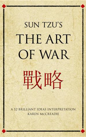 The art of war essay