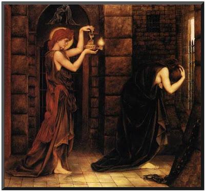 external image Hope_in_a_Prison_of_Despair3.jpg