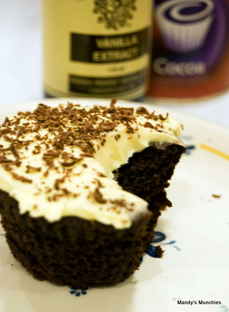 [iced-cupcake-1.jpg]