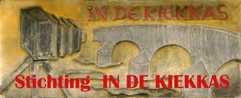 Stichting IN DE KIEKKAS fotografisch erfgoed.
