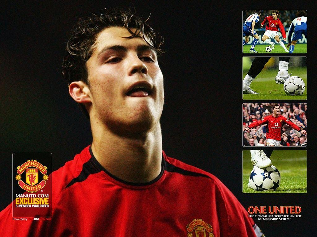 http://3.bp.blogspot.com/_gm93lv_oj9Y/S7WmqiZ1mxI/AAAAAAAAAc0/GjMfUnWlZbA/s1600/Cristiano+Ronaldo+Manchester+United+Pictures-5.jpg