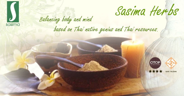 sasimaherbs.blogspot.com Herbs Aroma Herbal Balm,Herbal Oil,Herbal compress,Liquid Soap sp