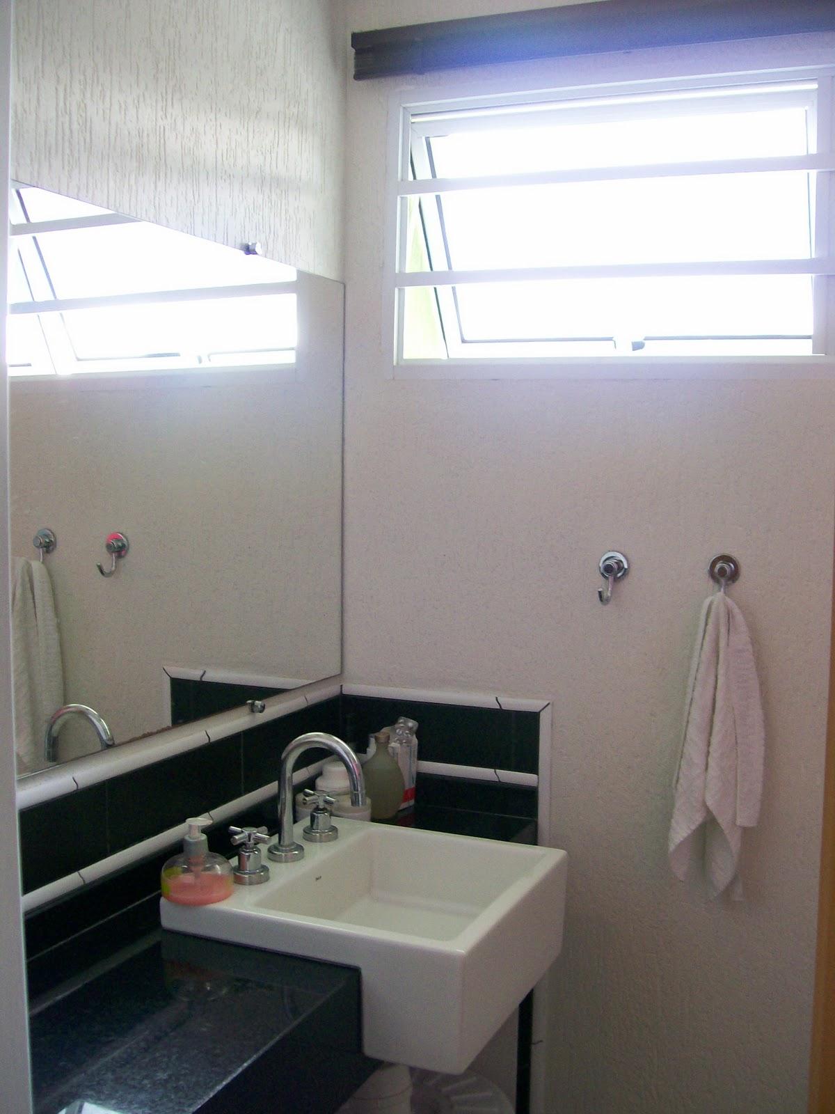 Imagens de #50557B Imóvel à venda Excelente localização 1200x1600 px 2948 Box Banheiro Fibra