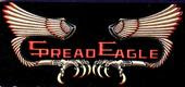 Spread Eagle Announces December '08 Tour Dates