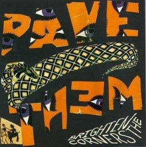 PAvement - Brighten The Corners (Nicene Credence Edition) CD Review