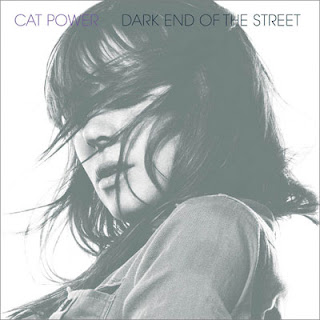 Cat Power - Dark End of the Street EP Review (Matador Records)