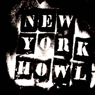 The New York Howl: Live Studio Session Streaming on BreakThru Radio