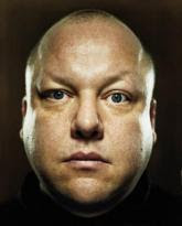 Black Francis Plays Solo Shows at Joe's Pub on September 3rd and 4th