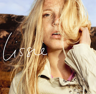 Lissie Releases First Single
