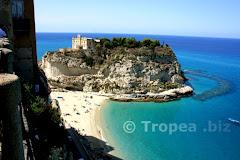 Foto di Tropea