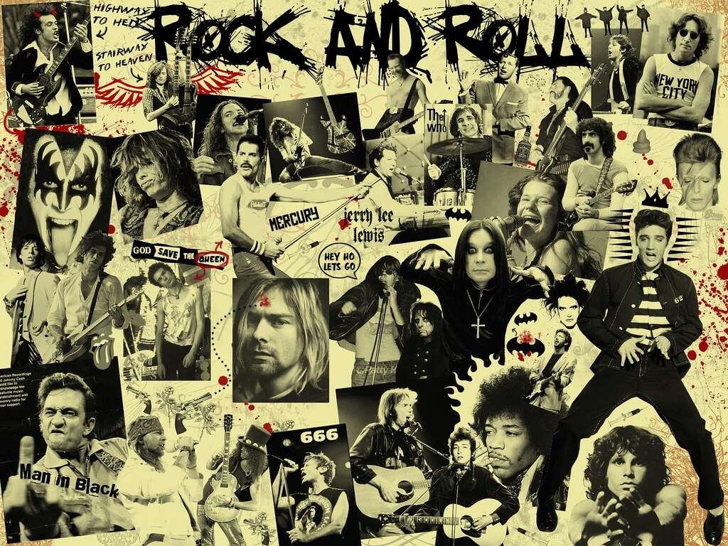 RockHead