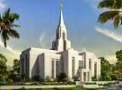 Philippines Cebu Temple