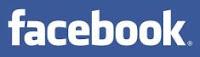 sejarah facebook, sejarah facebook.com, sejarah situs facebook,  profil facebook, facebook login, facebook.com, asal-usul facebook, asal  muasal facebook, sejarah fb, mark zuckerberg, profil mark zuckerberg,  situs facebook, facebook indonesia