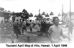 http://3.bp.blogspot.com/_gmnqhYTlUxw/SdQUn8fVZPI/AAAAAAAAALI/DqYSi9F7yf0/s320/Tsunami_april+mop.jpg