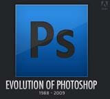 adobe photoshop, CS