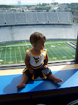 Brooklyn at Mountaineer Field