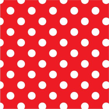 Amazon.com: Drip Dot Swirl: 94 Incredible Patterns for Design and