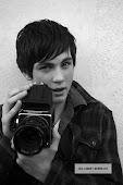 Jonathan♥
