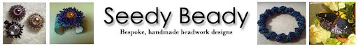 The Seedy Beader