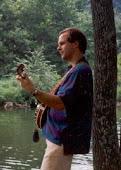 Ralph Herman Bost, Jr. (Butch)
