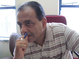 Sh. Shadi Lal Koul
