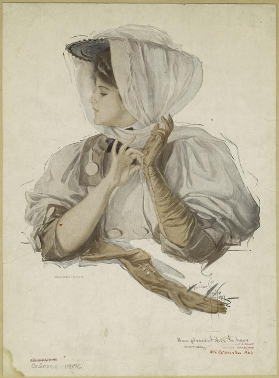 the victorian era saw changes that are favoured to women Overview of the victorian era  the victorian age was characterised by rapid change and developments in nearly every sphere - from advances in medical, scientific .