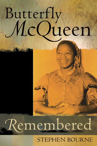 How We Do Run On: A Tribute to Butterfly McQueen Butterfly Mcqueen Gone With The Wind