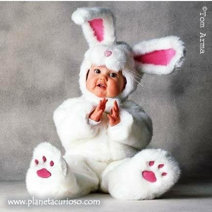 bebes bonitos y tiernos morenos
