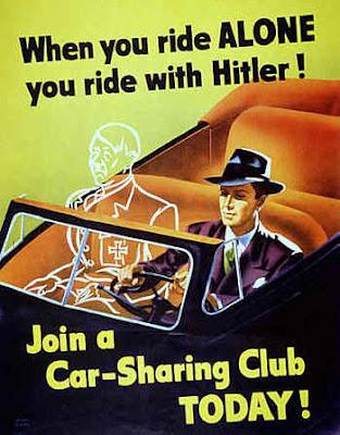 http://3.bp.blogspot.com/_gnj_NHbGGjg/SNlZVKgbgJI/AAAAAAAAAM4/rdxhV8PR2ZU/s400/carpool.jpg