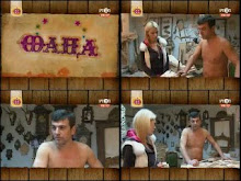 RTV1 REALITY SHOW FACA 10.12.2010.