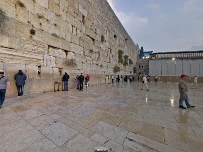 Kotel 3d