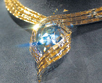 the five most expensive jewelry in the world jewelry
