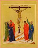 Crucifixão