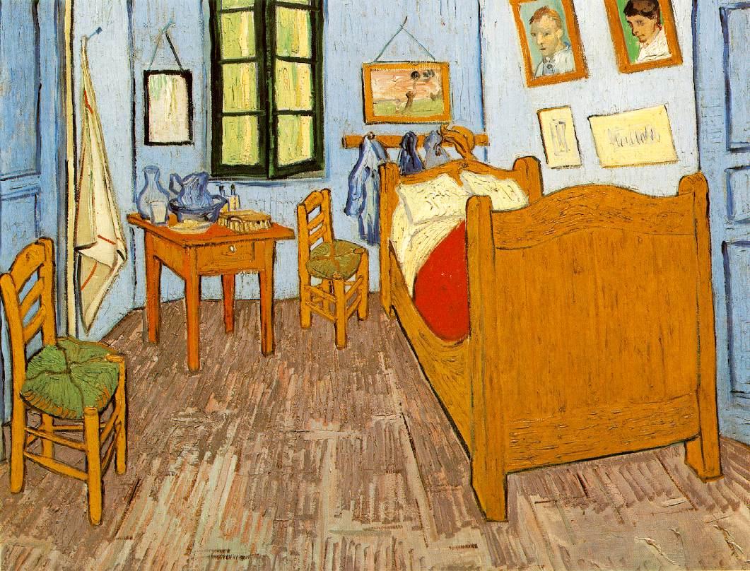 [Vincent]