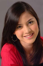 Farisya Hani