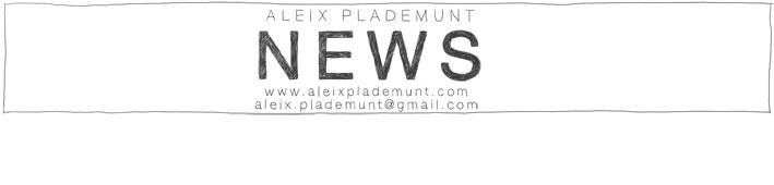 Aleix Plademunt