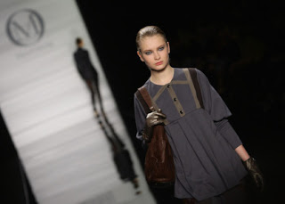 HKTDC Hong Kong Fashion Week for Spring/Summer