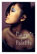 Maggie's Palette