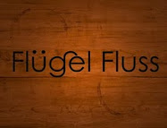 Flugel Fluss Clothing