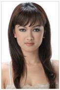 Yulia Perez hot