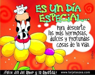 Marga Felicidadesssss Targta+de+felicitaciones