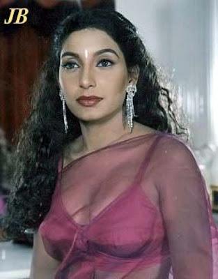 Pakistani  Tasty Movie  2090 videos