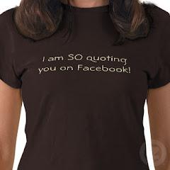 kaos facebook3