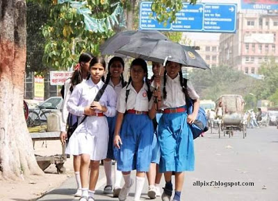 ... , PAKISTANI GIRLS, INDIAN GIRLS, WALLPAPERS, FUNNY PICS: School girls