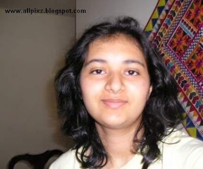 islamabad girls pictures